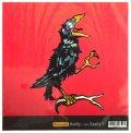 Grateful Dead / Crow カラス