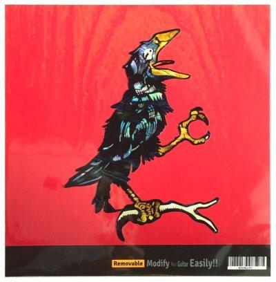 画像1: Grateful Dead / Crow カラス