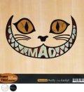 チシャネコ・MAD CAT