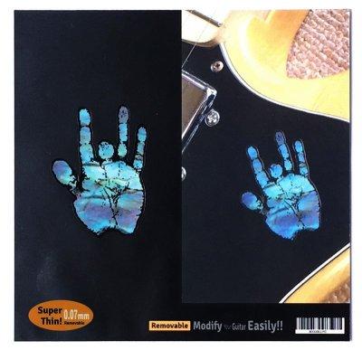 画像1: Garcia Hand