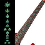 Reggae レゲエ 420 リーフ